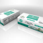 PACKAGING INDUSTRY EYES THE FUTURE OF CANNABIS PRODUCTS PACKAGING