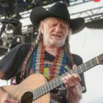 Willie Nelson's Cannabis Products Are About To Hit California