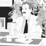 Former Mexican President Vicente Fox On Why Prohibition Is A Failure