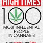 High Times Acquires Green Rush for Estimated $6.9M