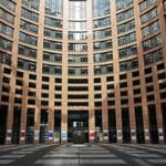European Parliament Working to Make Medical Marijuana Available on the Continent