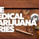 Board Certified Physician, Dr. Michael Rothman, Releases a Series of Articles Supporting Medical Cannabis in Medicine