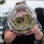 BC to have only one store selling cannabis on first day of legalization