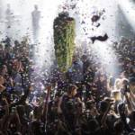 Legal marijuana industry had banner year in 2018 with $10B worth of investments