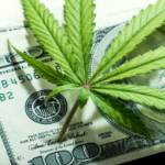 Marijuana stocks weekend investor roundup: Analysis of the week's most important events in the cannabis industry (January 5)