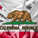 CA anti-illegal marijuana campaign drives buyers toward licensed firms only