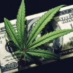 Marijuana Stocks Monday Morning Update – June 17, 2019