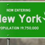 NY Pot Decriminalization a Poor Consolation Prize for Cannabis Industry