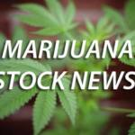 Charlotte'sWeb Holdings, Inc. (CWBHF) Extends Research Initiative with The Center for Discovery to Develop Optimal Hemp Genetics