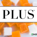 Plus Products Looks To Take Marketshare In A Pivotal U.S. Market