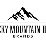 Rocky Mountain High Brands, Inc.(RMHB) Announces an Agreement with Water Event Pure Water Solutions