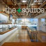 Green Growth Brands Continues Expansion with Acquisition of Second The+Source Location