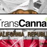 The California Cannabis Market Continues To Grow Like A Weed