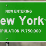 Is New York Moving Further AWAY From Cannabis Legalization?
