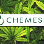 Chemesis Is Quietly Putting Key Pieces In Place To Capitalize On The U.S. Cannabis Market