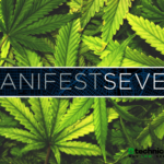 CEO Spotlight: Sturges Karban of ManifestSeven