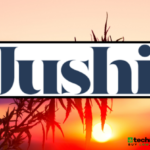 Jushi Holdings Inc. Unveils Two New BEYOND / HELLO™ Medical Marijuana Dispensaries In Pennsylvania