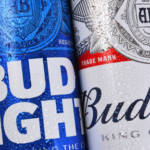 Tilray and AB InBev Take Next Step With Infused Beverages