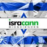 Investors Should Be Looking To Israeli/European Cannabis Stocks To Diversify Amidst The Canadian Sector Weakness